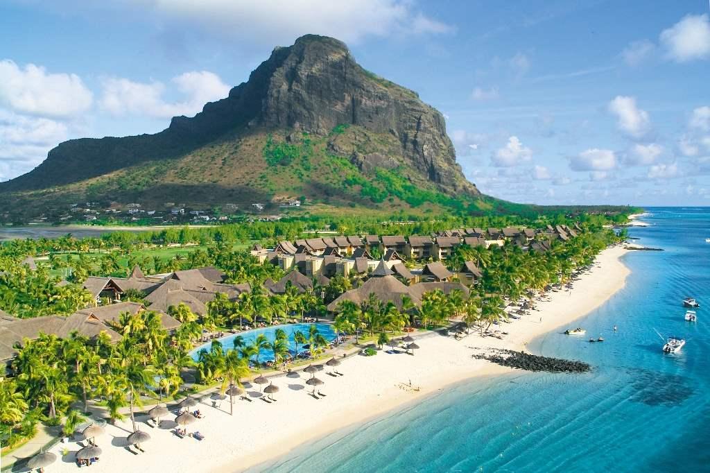 Картинки по запросу Маврикий  фото